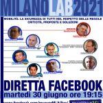MILANO LAB 2021