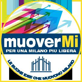 MuoverMi