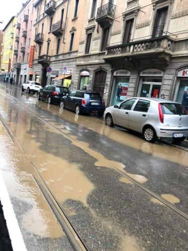 Corso Cristoforo Colombo